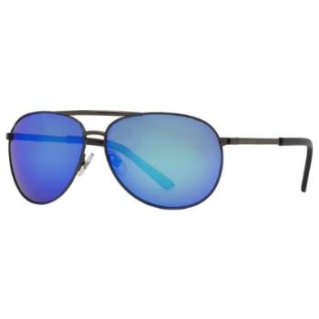 Anarchy Air Boss Sunglasses